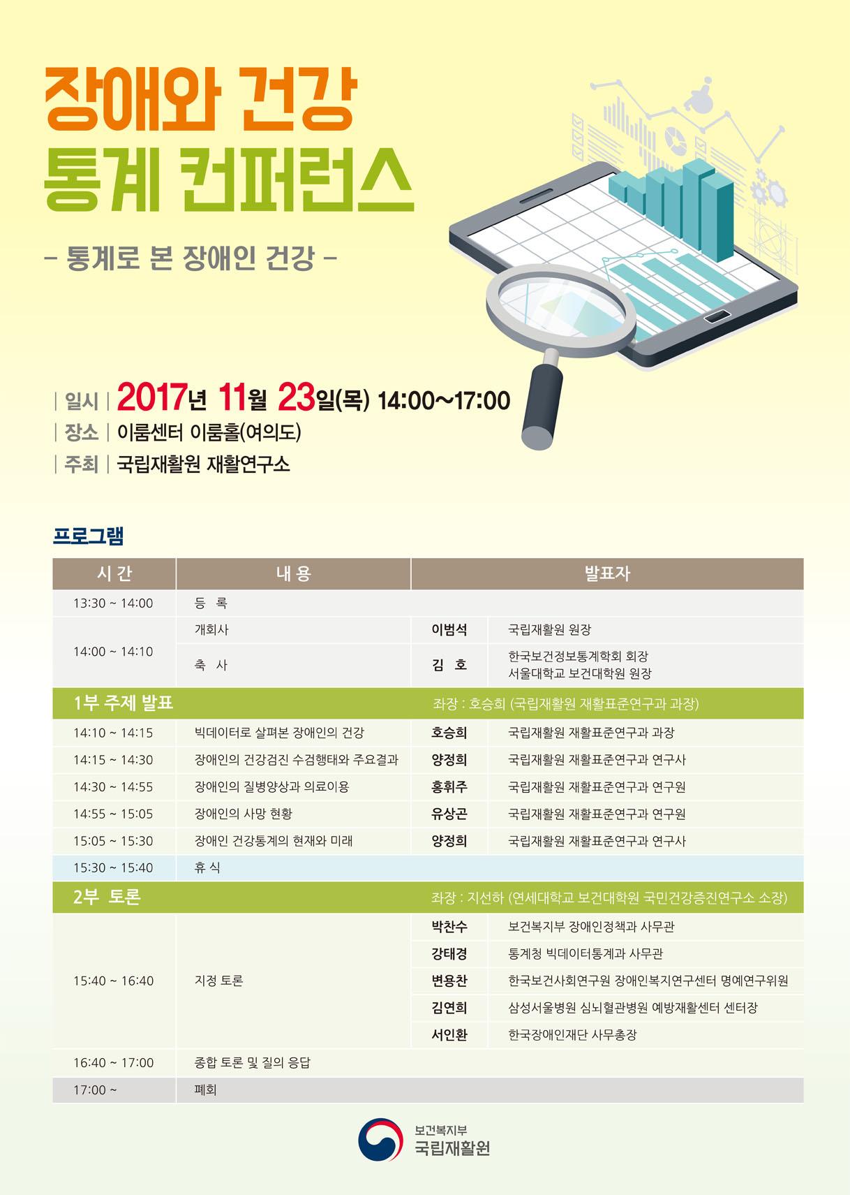첨부2_2017_장애와 건강통계_포스터_국립재활원.jpg