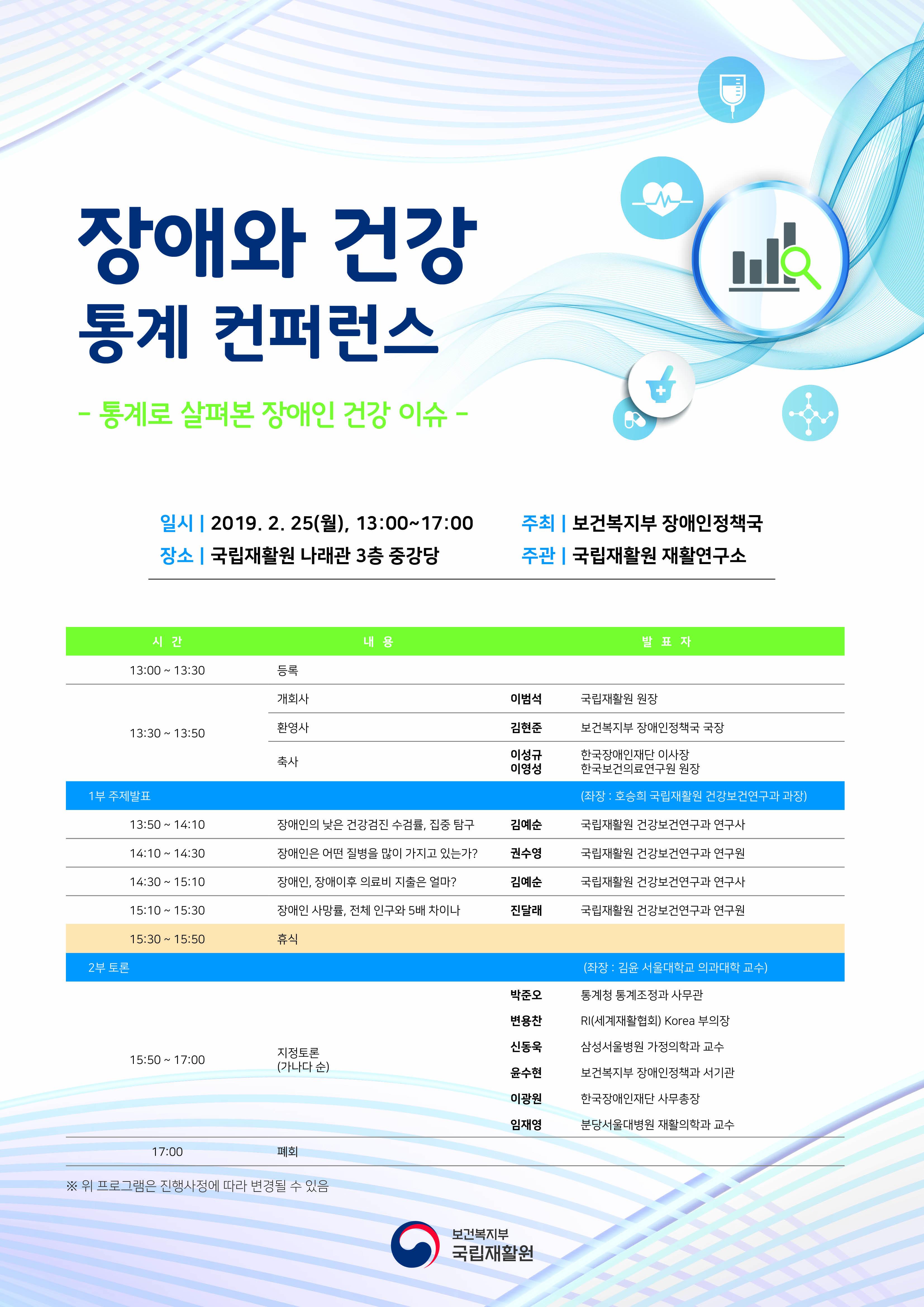 첨부1_국립재활원_장애와 건강통계 컨퍼런스 개최_포스터.jpg