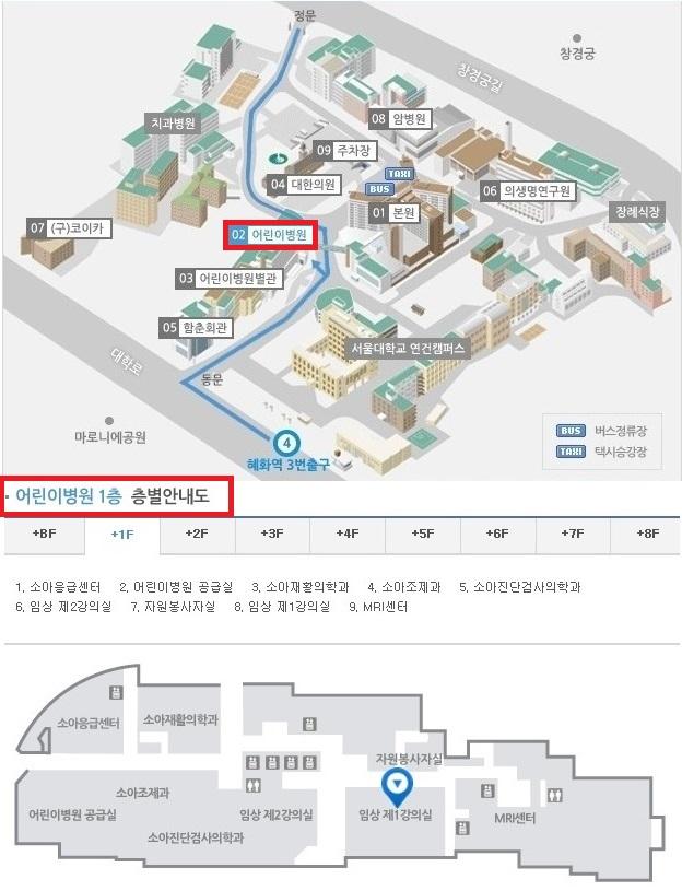 첨부2_서울대학교병원 내 시험장소 안내.jpg